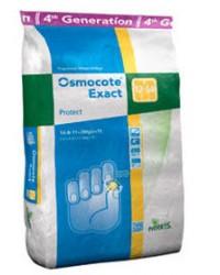 Осмокот(Osmocote Exact Standart(Protect) 12-14M)