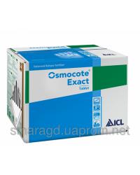 Осмокот(Osmocote Exact Tablet 05-06M 7.5г)