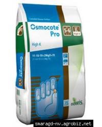 Осмокот(Osmocote Pro 5-6M high K)