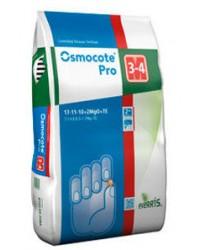Осмокот (Osmocote Pro 3-4м)