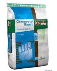 Осмокот(Osmocote Exact High K 05-06M)