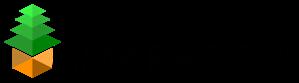SmaragdNV - інтернет магазин розсадника декоративних рослин